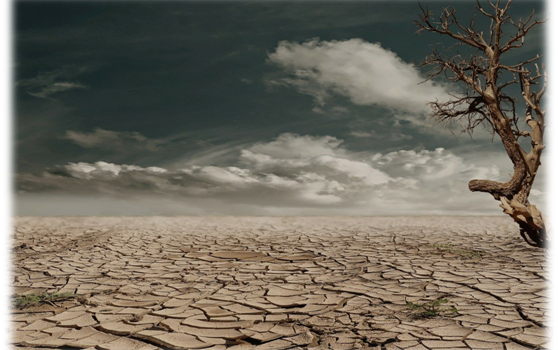 Η σημασία της έρημου στον πνευματικό αγώνα