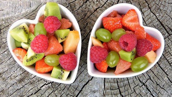 Εισαγωγή στη μαγεία των φρούτων