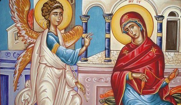 https://www.pemptousia.gr/wp-content/uploads/2012/03/euaggelismos-Theotokou-3.jpg