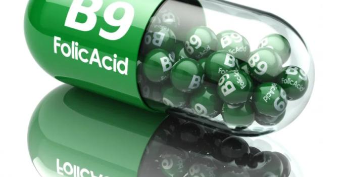 vitaminc-min-335x200h.png
