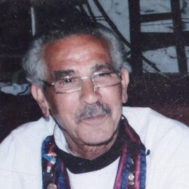 Chef Αντώνης Καλυβιανάκης