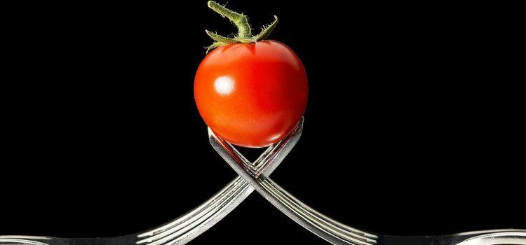 Η ντομάτα: η βασίλισσα των λαχανικών