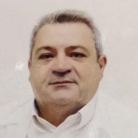 Τυροκόμος Νεκτάριος Ζαχαράκης